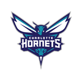 hornets.png