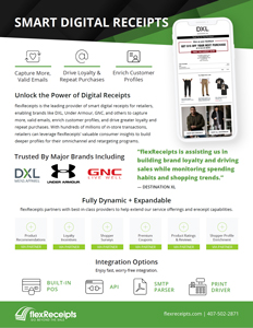 Company-Overview-300.jpg