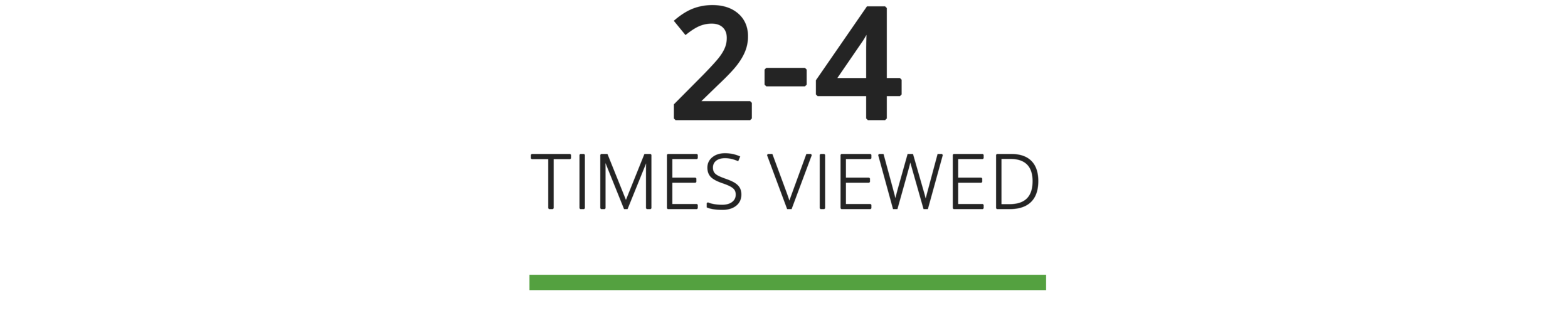 timesviewed 3.png