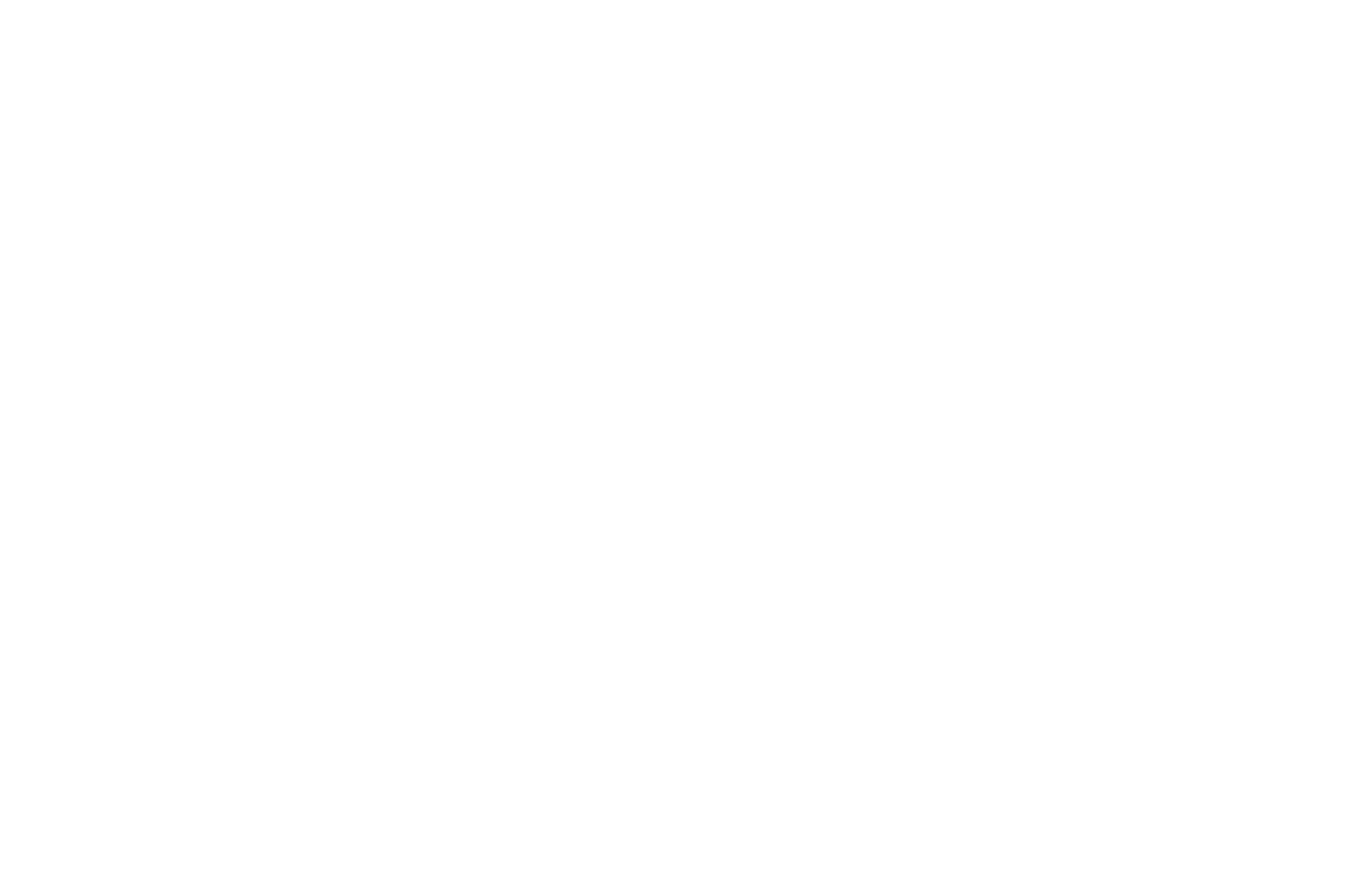 Logo_Hark_ONLY_White-01.png
