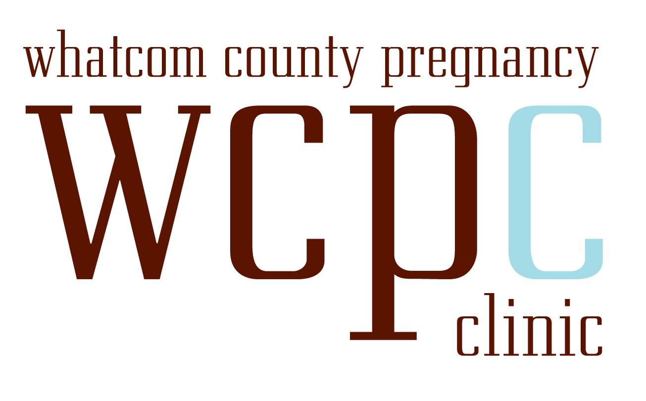 WCPC logo-color.jpg