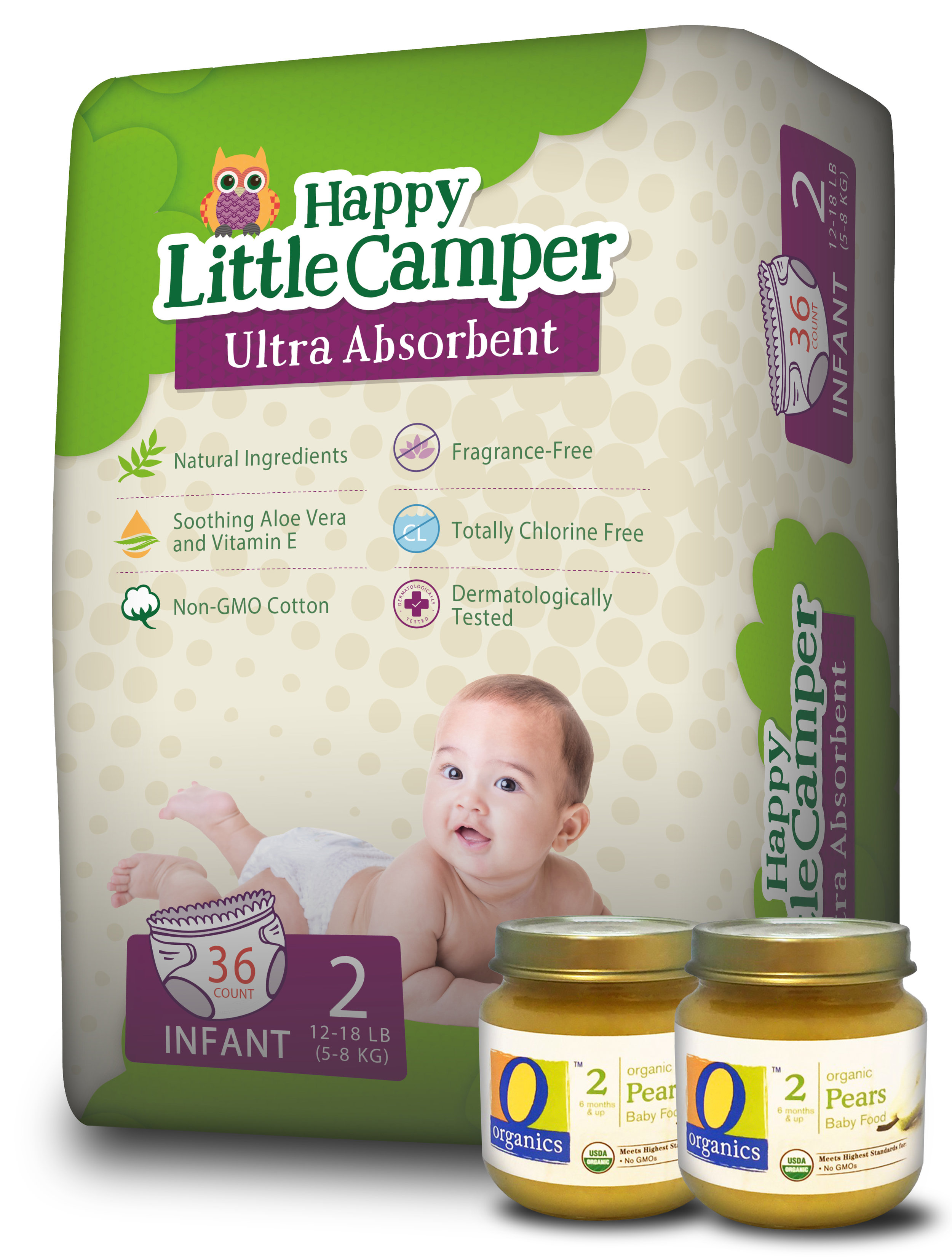 Diaper Drive - FOR OUR COMMUNITY PARTNERSFor every pack of diapers donated between August 1 –31, CTK will buy a case of baby food to donate to the Bellingham Food Bank.We encourage everyone to participate at the level you can afford. Here are some options:Walmart: $8-10/packTarget: $18-35/packCostco: $40-50/packAmazon:(wide variety of prices)For your convenience, you can deliver directly to the church:4173 MeridianSt, B'ham 98226