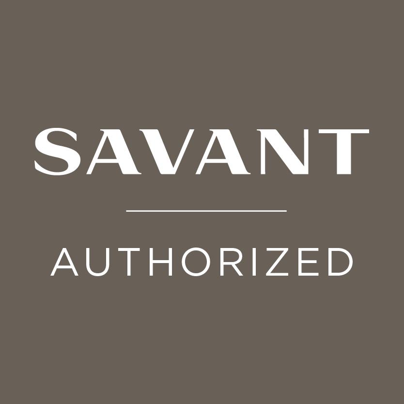- WE WORK WITH THE BEST.www.savant.com