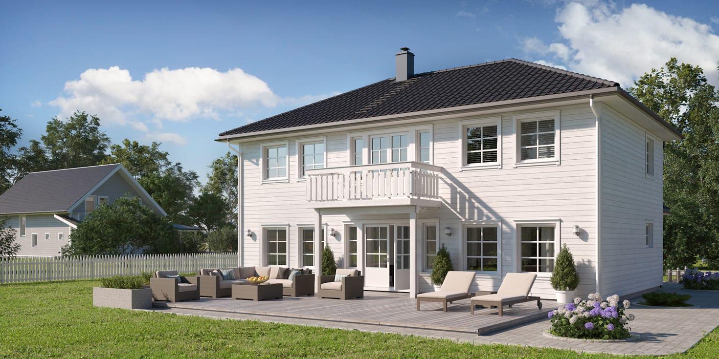 0201_Karita_Fylling & Bjørge_Mesterhus_Ålesund_Skodje_Giske.jpg