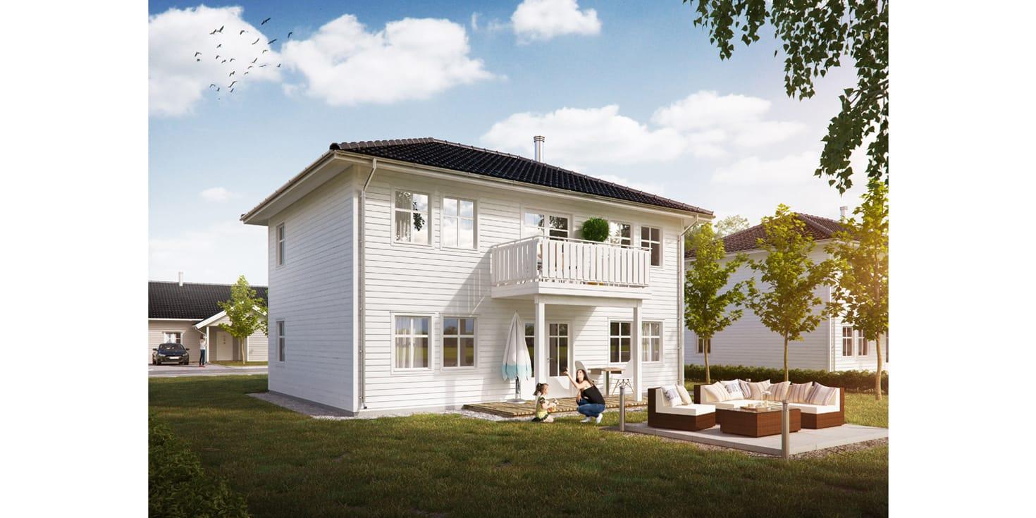 0301_Sissel_Fylling & Bjørge_Mesterhus_Ålesund_Skodje_Giske.jpg