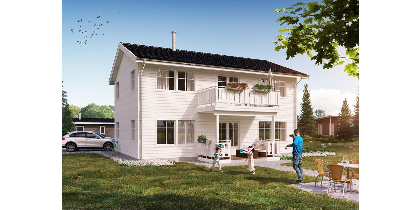 0201_Synnøve_Fylling & Bjørge_Mesterhus_Ålesund_Skodje_Giske.jpg