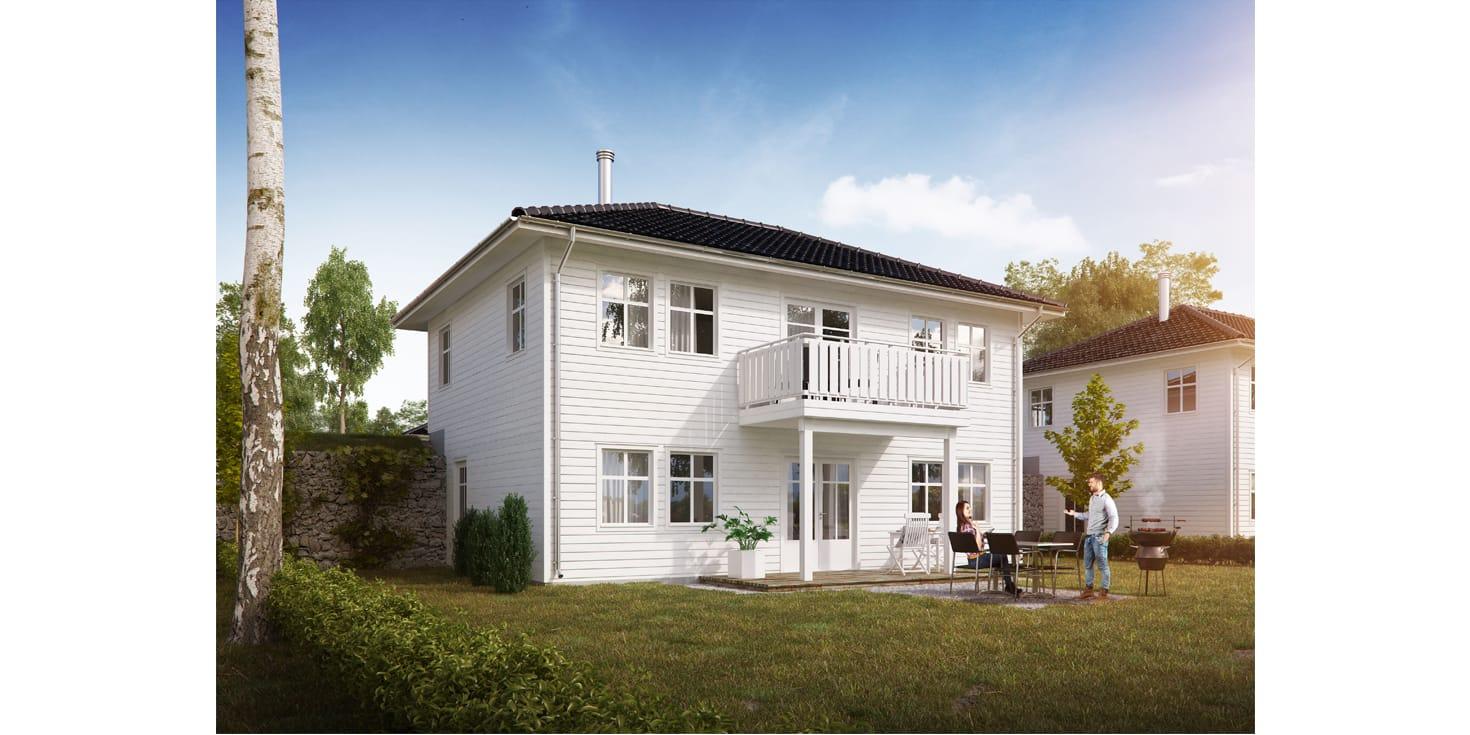 0501_Synnøve_Fylling & Bjørge_Mesterhus_Ålesund_Skodje_Giske.jpg