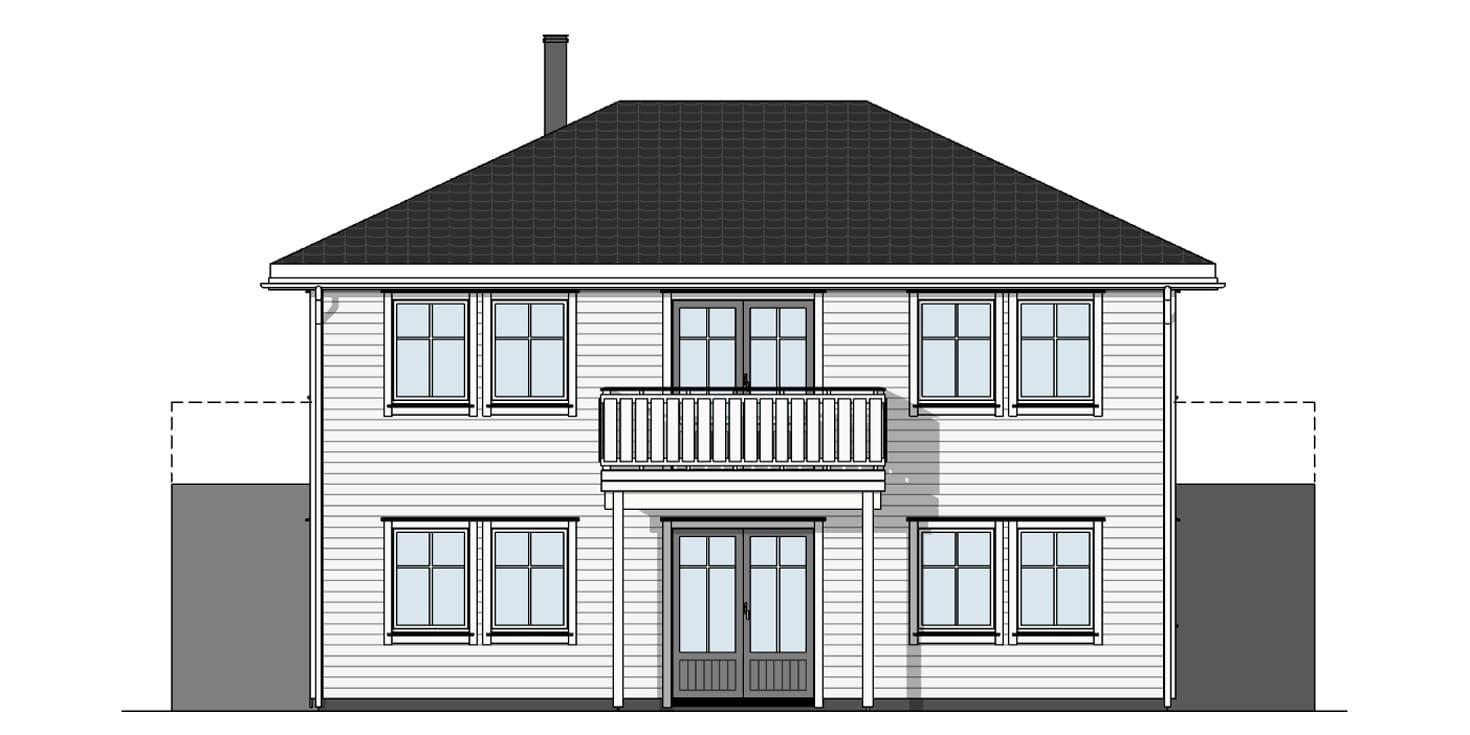 0101_Synnøve_Fylling & Bjørge_Mesterhus_Ålesund_Skodje_Giske.jpg