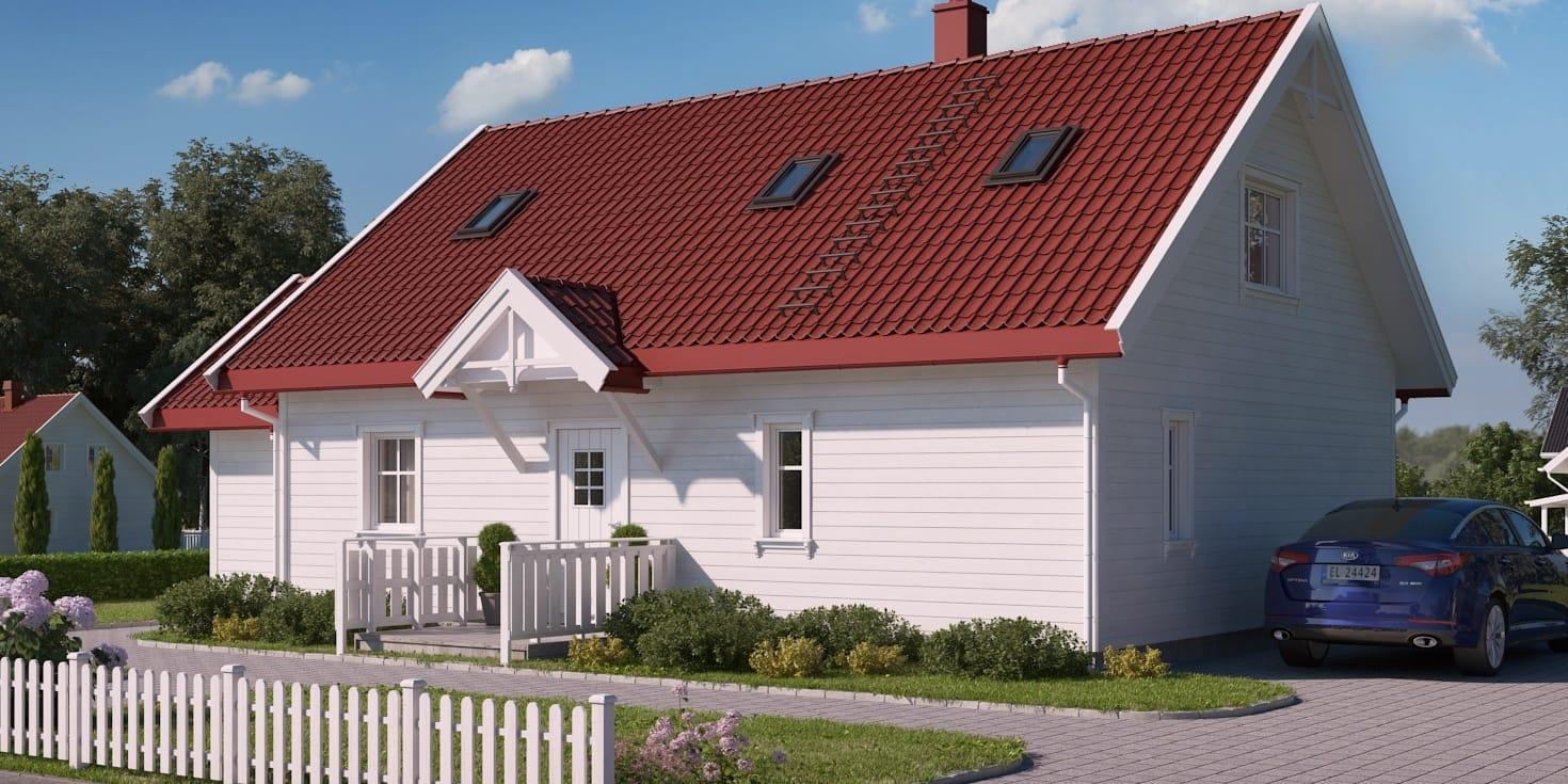 1201_Nesgård_Fylling & Bjørge_Mesterhus_Ålesund_Skodje_Giske.jpg