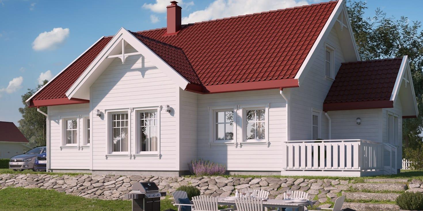 0101_Nesgård_Fylling & Bjørge_Mesterhus_Ålesund_Skodje_Giske.jpg