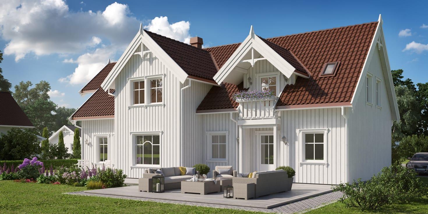 16_Nestun_Fylling & Bjørge_Mesterhus_Ålesund_Skodje_Giske.jpg