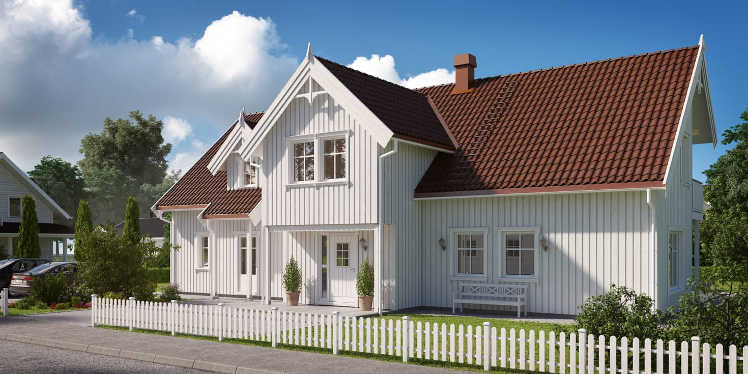 15_Nestun_Fylling & Bjørge_Mesterhus_Ålesund_Skodje_Giske.jpg