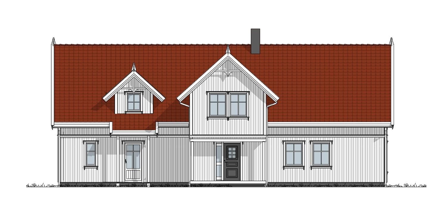 06_Nestun_Fylling & Bjørge_Mesterhus_Ålesund_Skodje_Giske.jpg