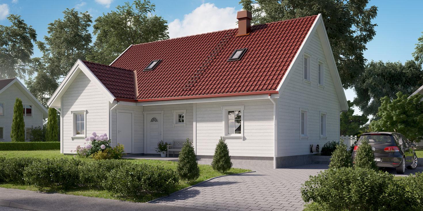 03_Ninni_Fylling & Bjørge_Mesterhus_Ålesund_Skodje_Giske.jpg