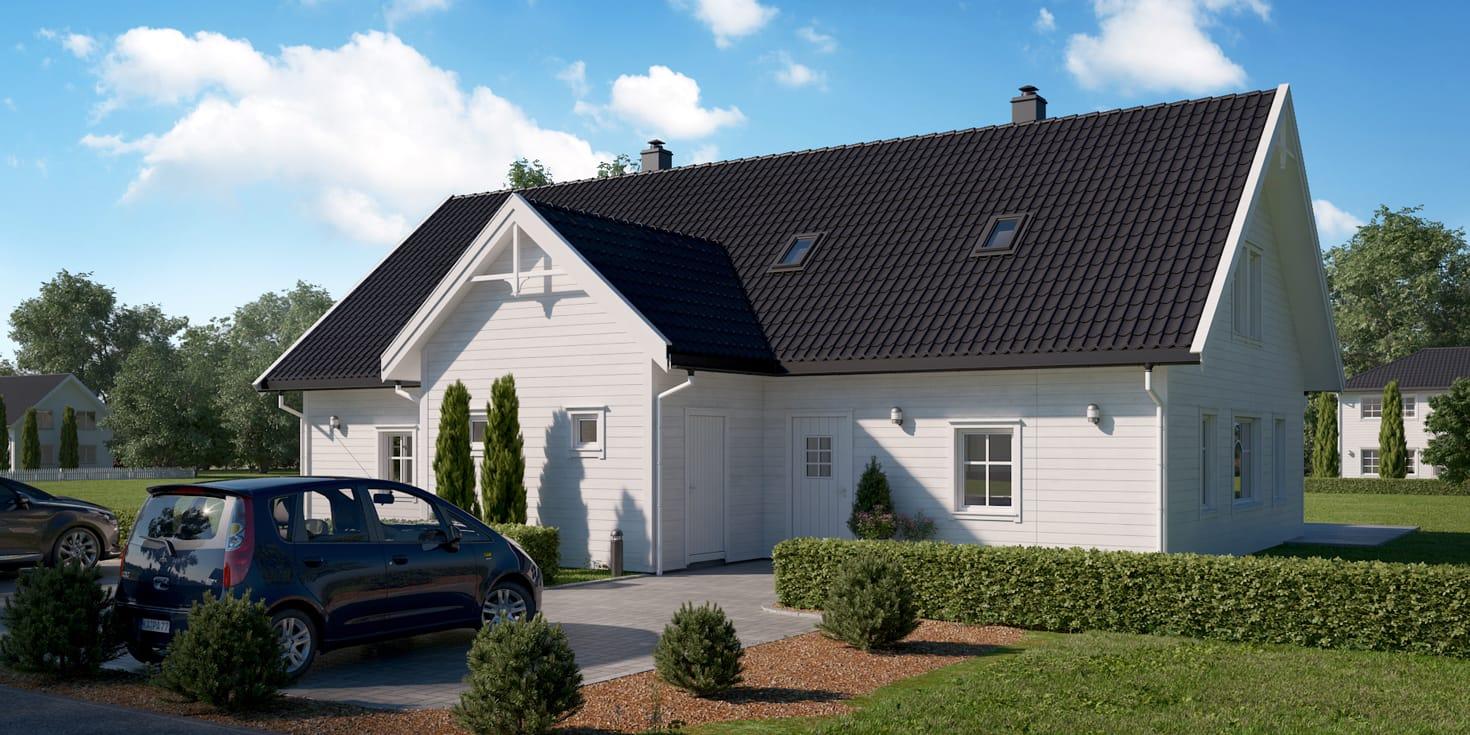 02_Norhild_Fylling & Bjørge_Mesterhus_Ålesund_Skodje_Giske.jpg