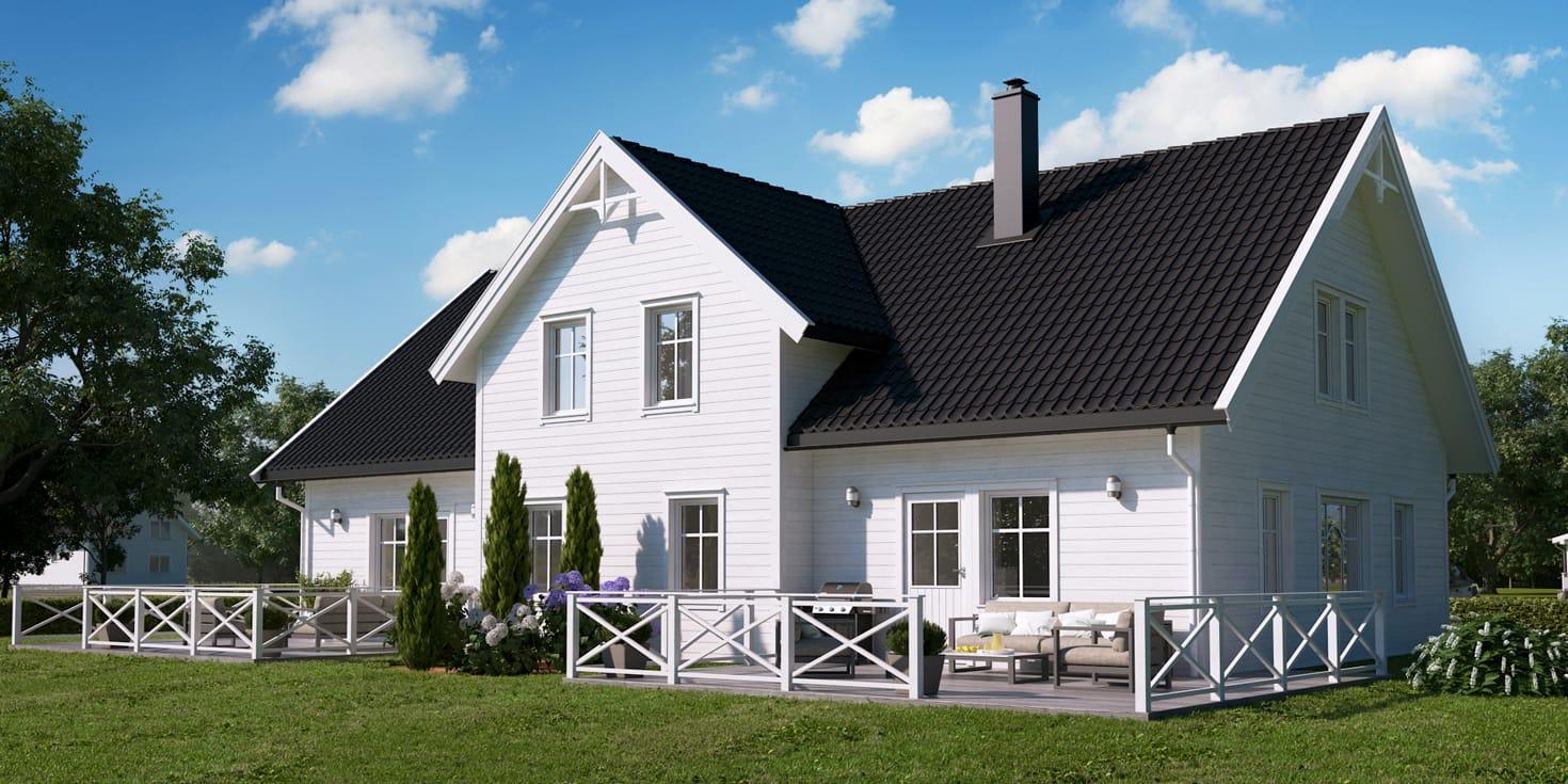 05_Norhild_Fylling & Bjørge_Mesterhus_Ålesund_Skodje_Giske.jpg