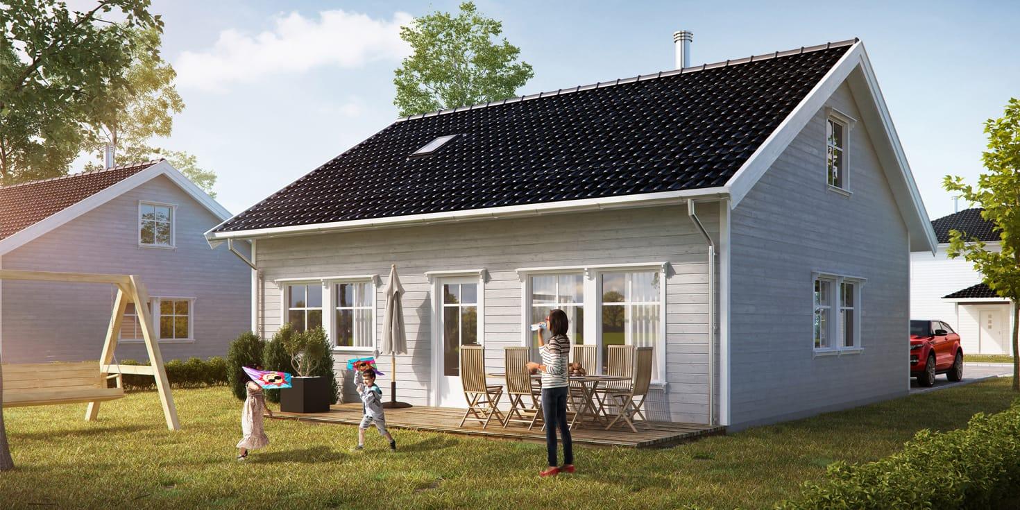04_Selma_Fylling & Bjørge_Mesterhus_Ålesund_Skodje_Giske.jpg