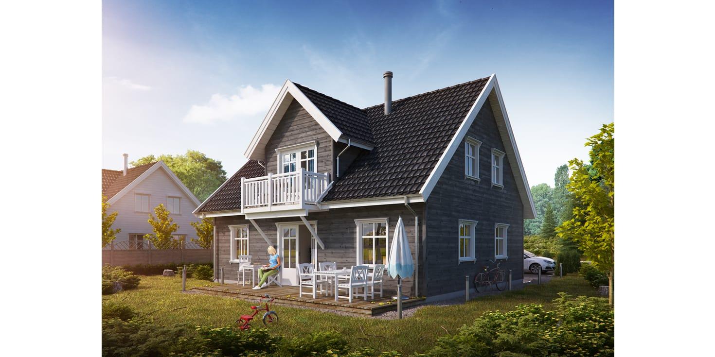11_Sunniva_Fylling & Bjørge_Mesterhus_Ålesund_Skodje_Giske.jpg