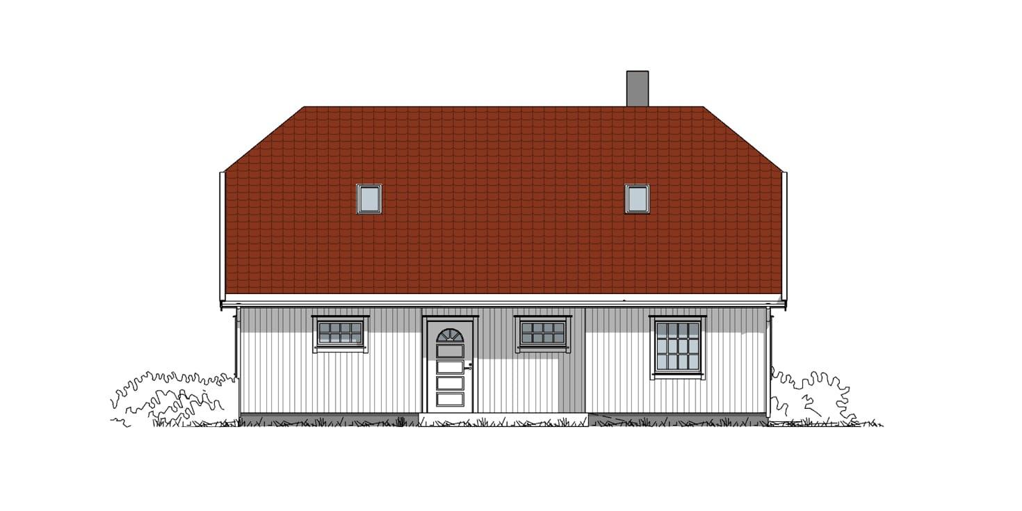 14_Kine_Fylling & Bjørge_Mesterhus_Ålesund_Skodje_Giske.jpg