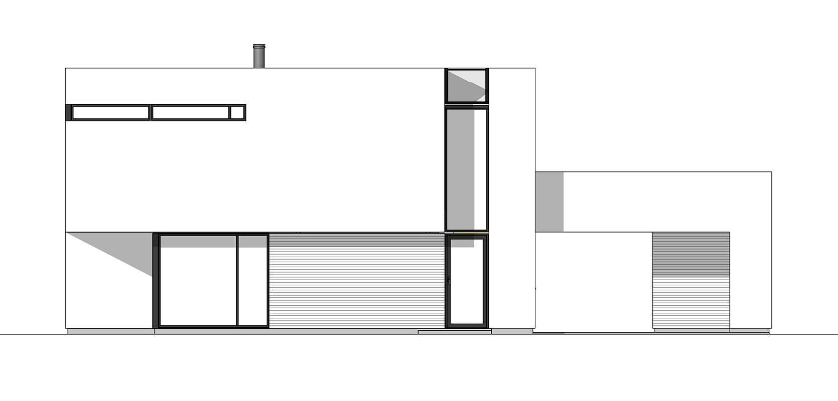 nordkapp-fasade-4.png