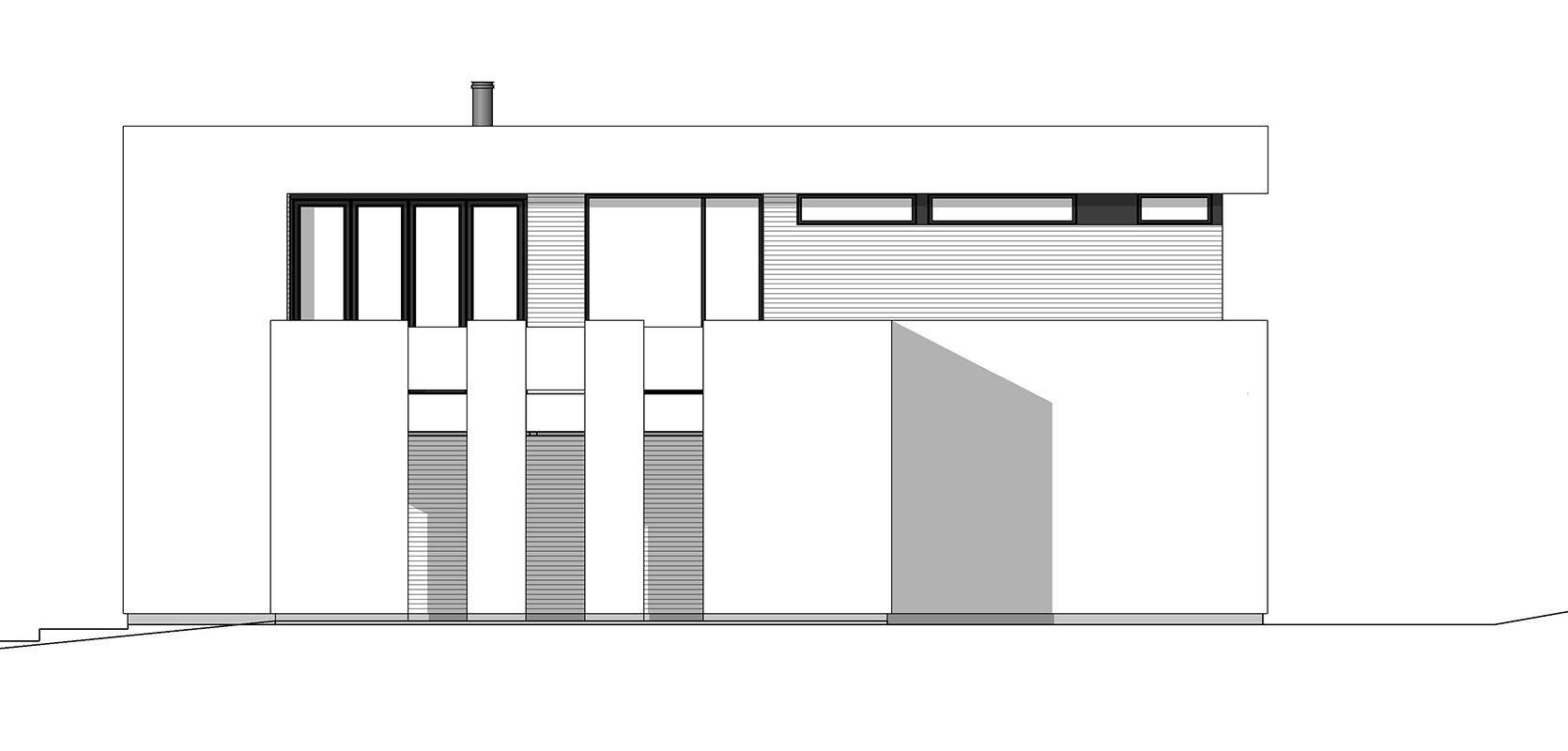 nordkapp-fasade-3.png