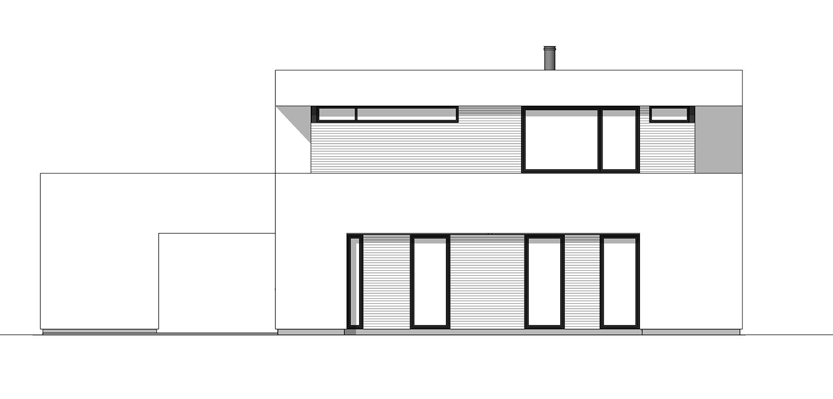 nordkapp-fasade-2.png