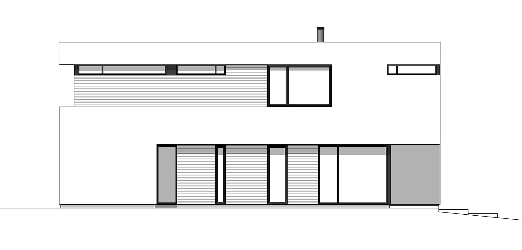 nordkapp-fasade-1.png