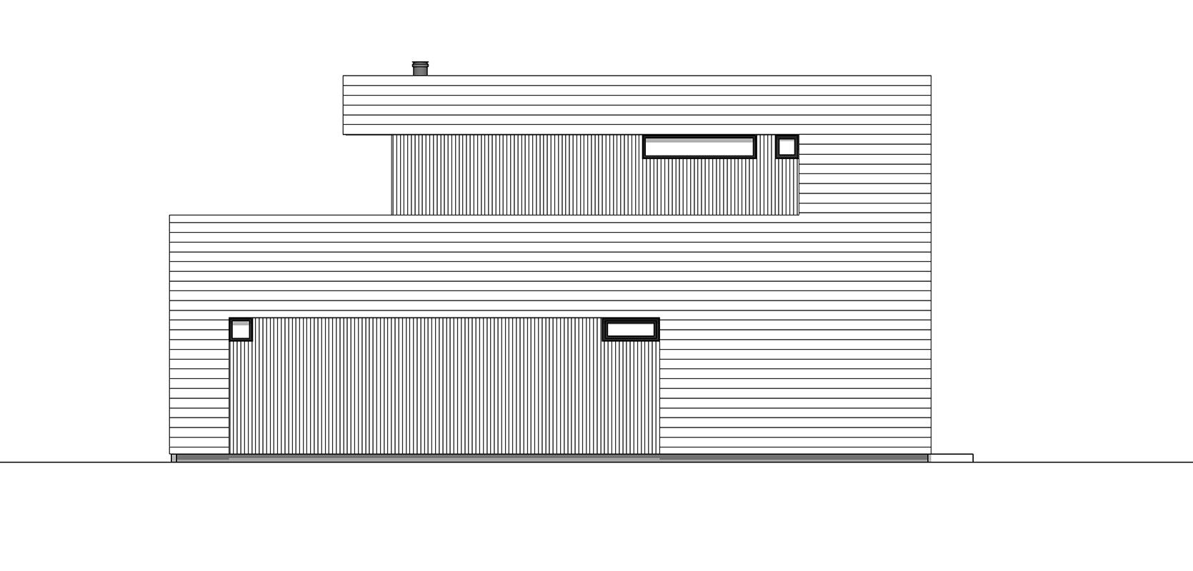 lyngen-fasade-2.png