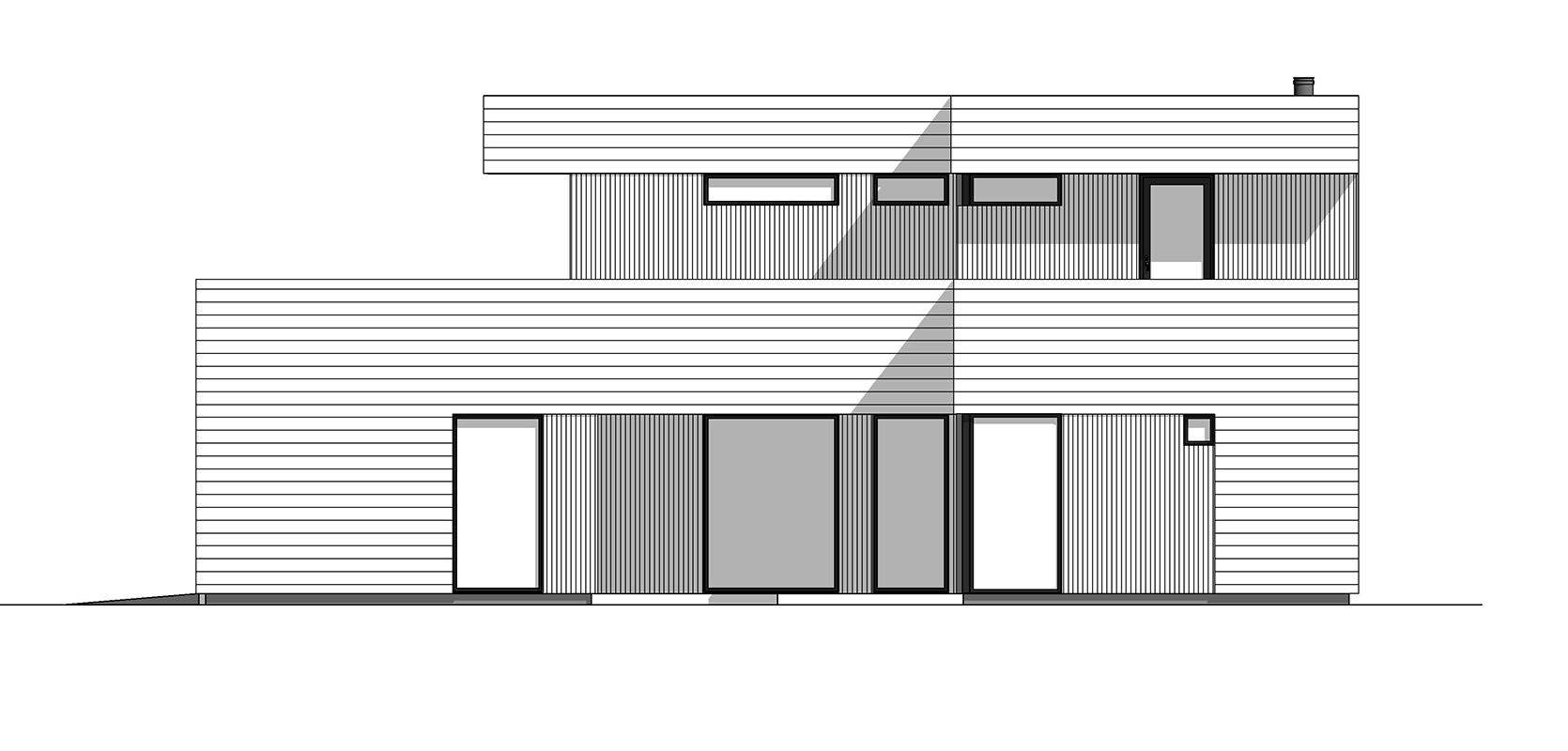 lyngen-fasade-1.png