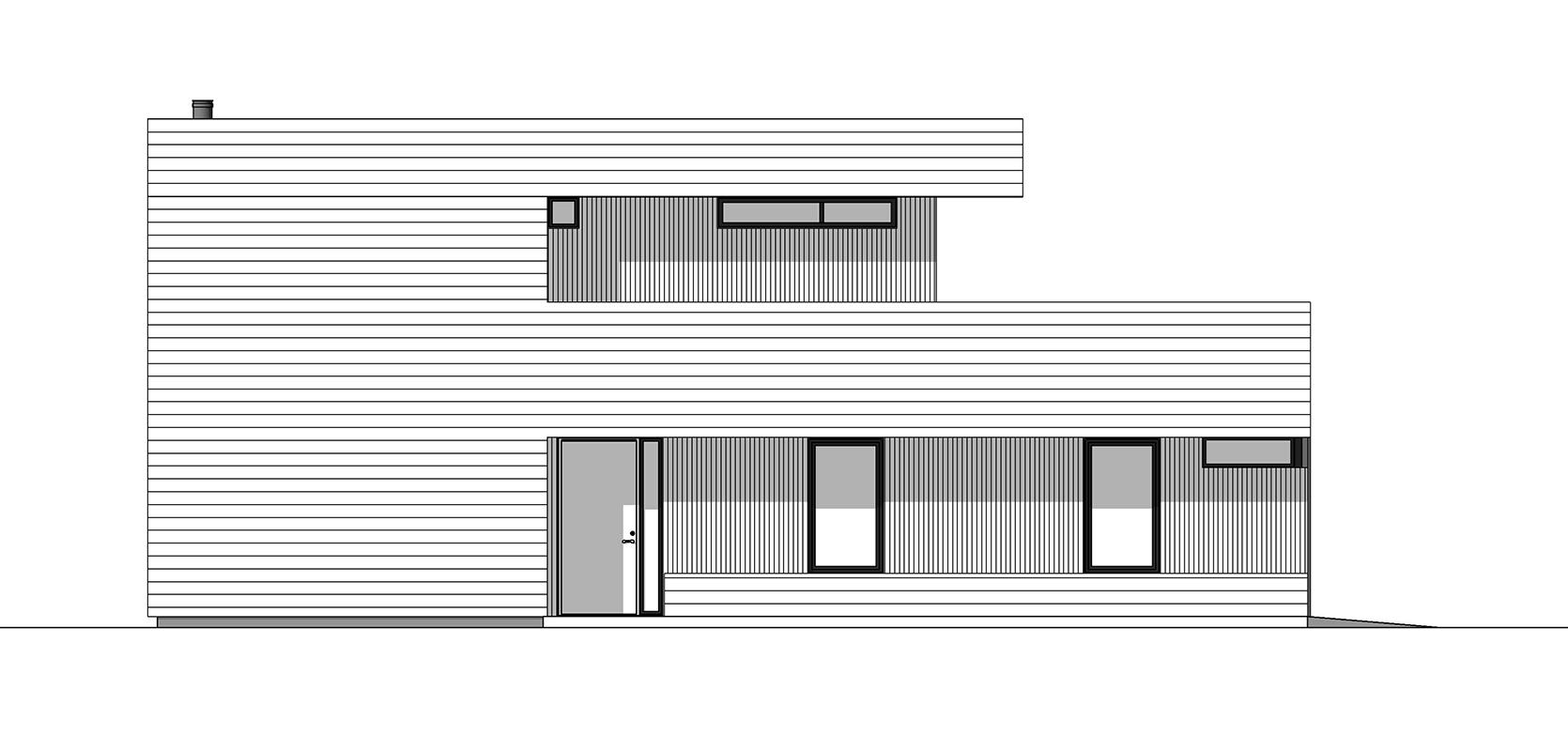 lyngen-fasade-3.png