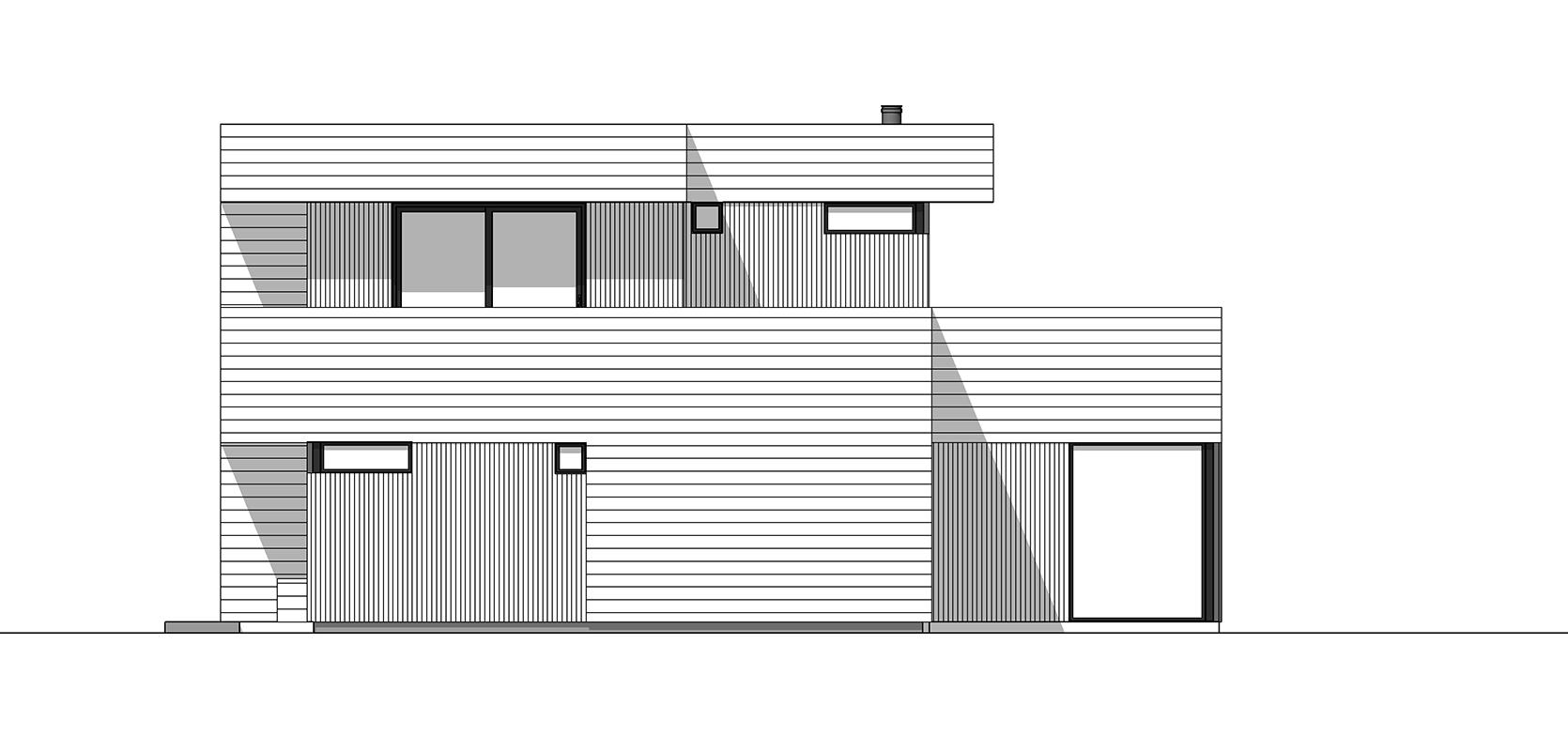 lyngen-fasade-4.png