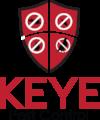 Keye Pest Control-.png
