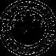 logo-bio-canada_x80.png