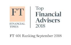 FT_401_Advisers_Logo_2018-2i.jpg