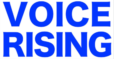 Voice Rising.png