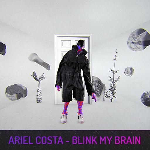 Copy of Ariel Costa