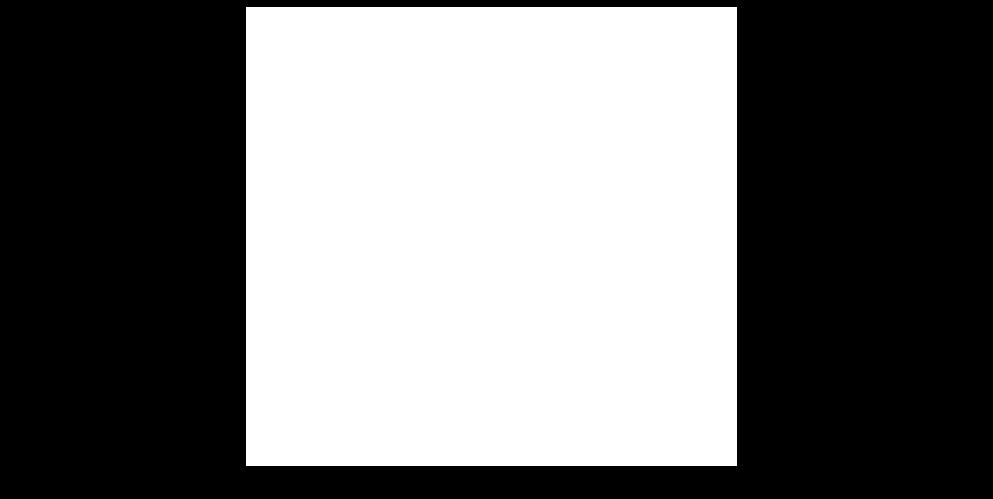 subway faria lima.png