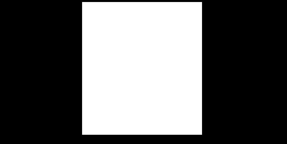 subway paulista.png