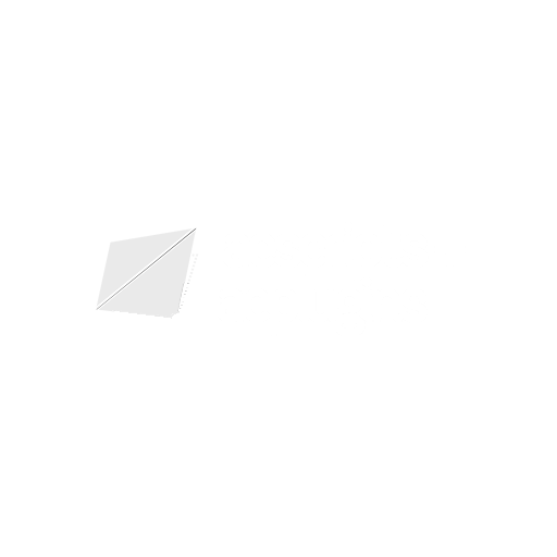 aescript_flat.png