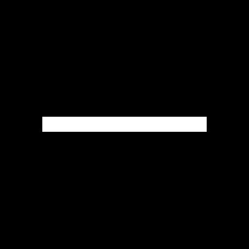 academia criativa_flat.png