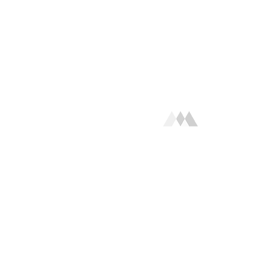 schoolofmotion_flat.png