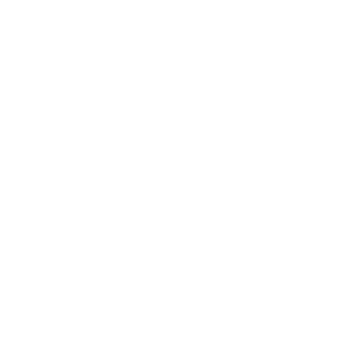 sponsor2019_mowe.png