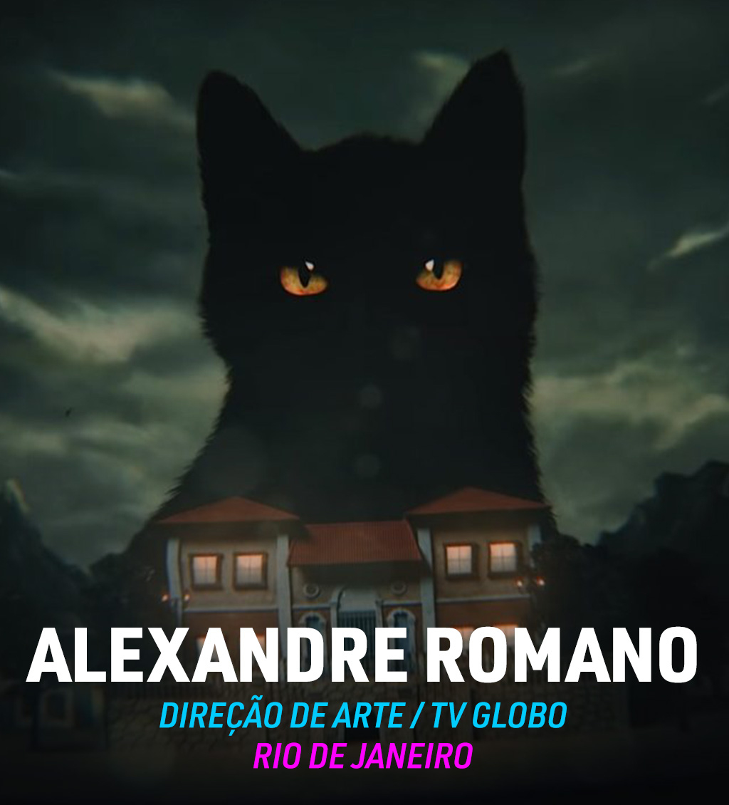 ale_romano_anymotion.jpg