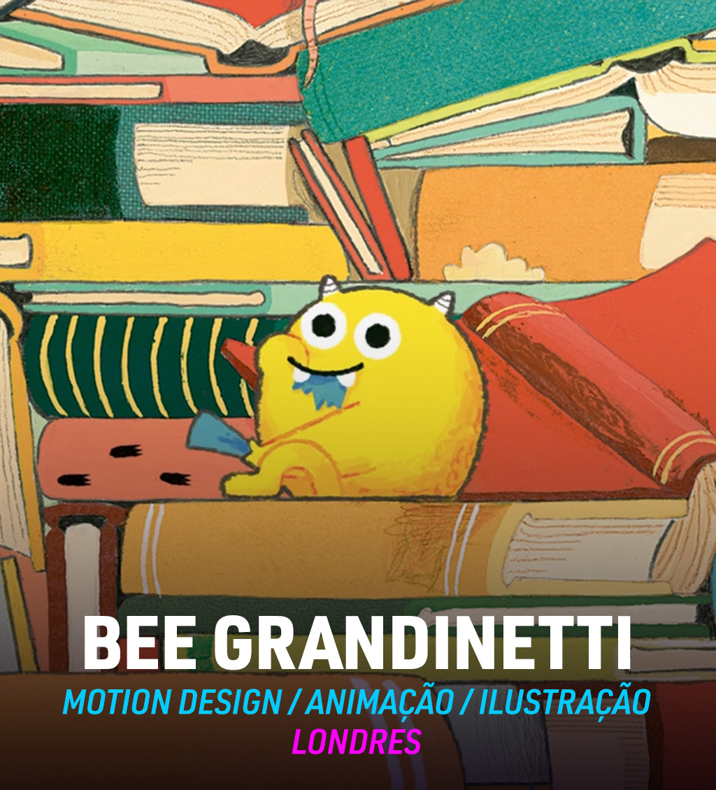bee_grandinetti_anymotion.jpg
