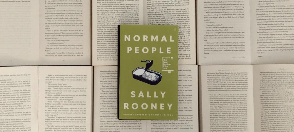 Normal People Book REVIEW .jpg