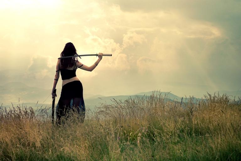 girls with swords.jpg