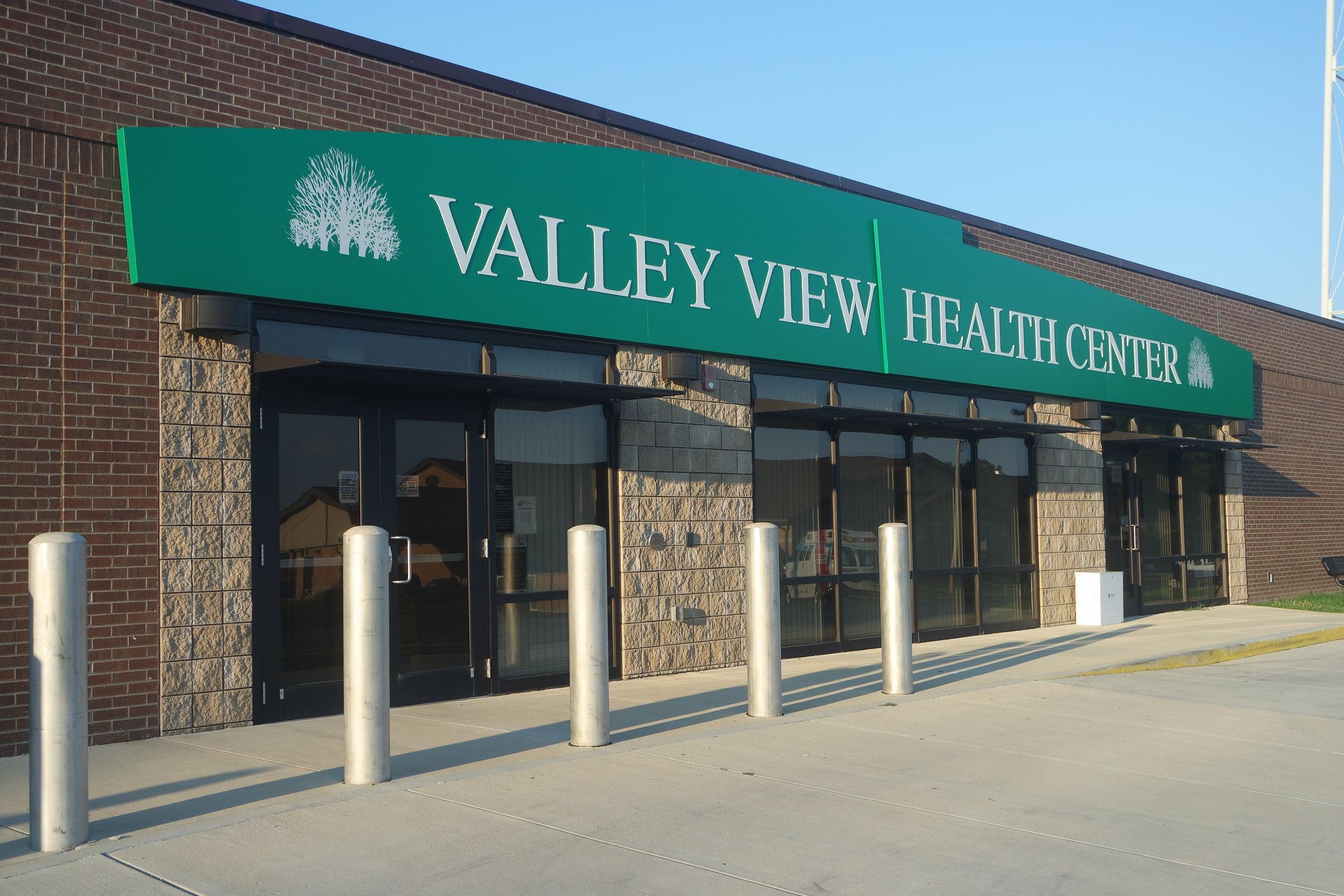 valley-view-health-waverly.JPG