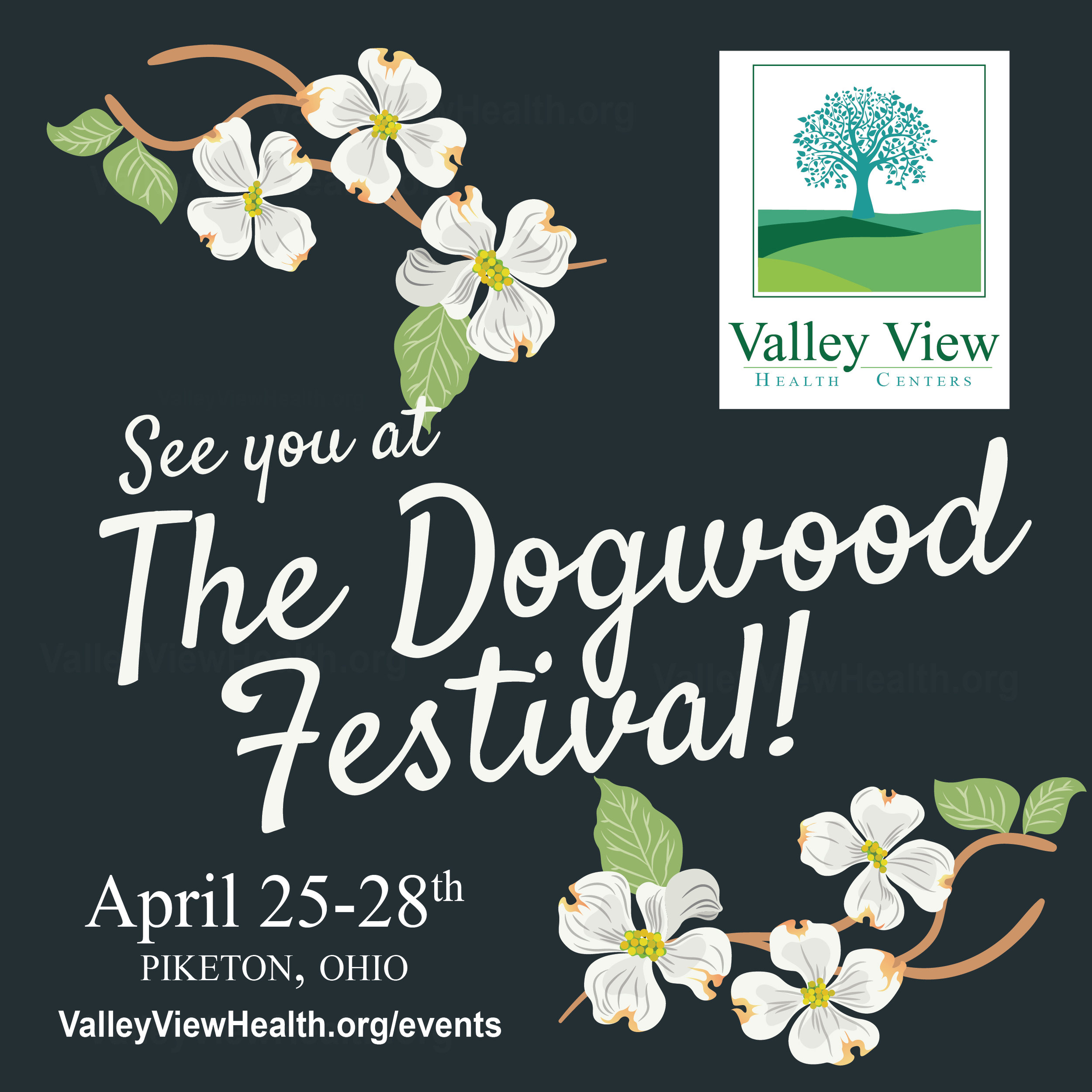 See You at Dogwood-01.jpg