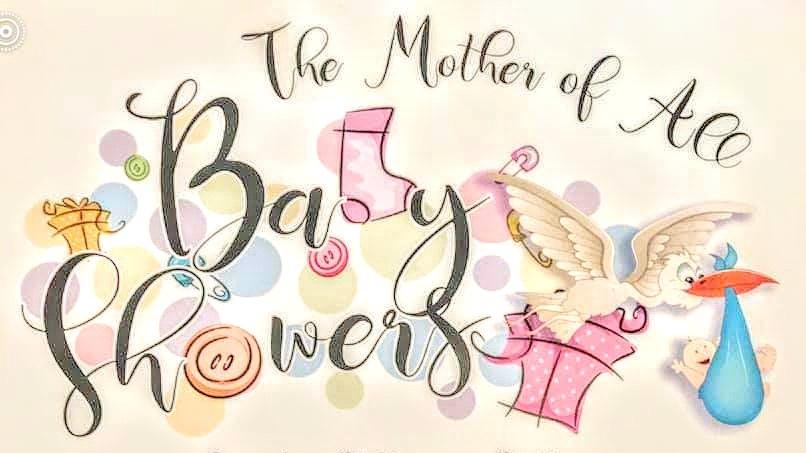 2019+Baby+Shower+flyer.jpg