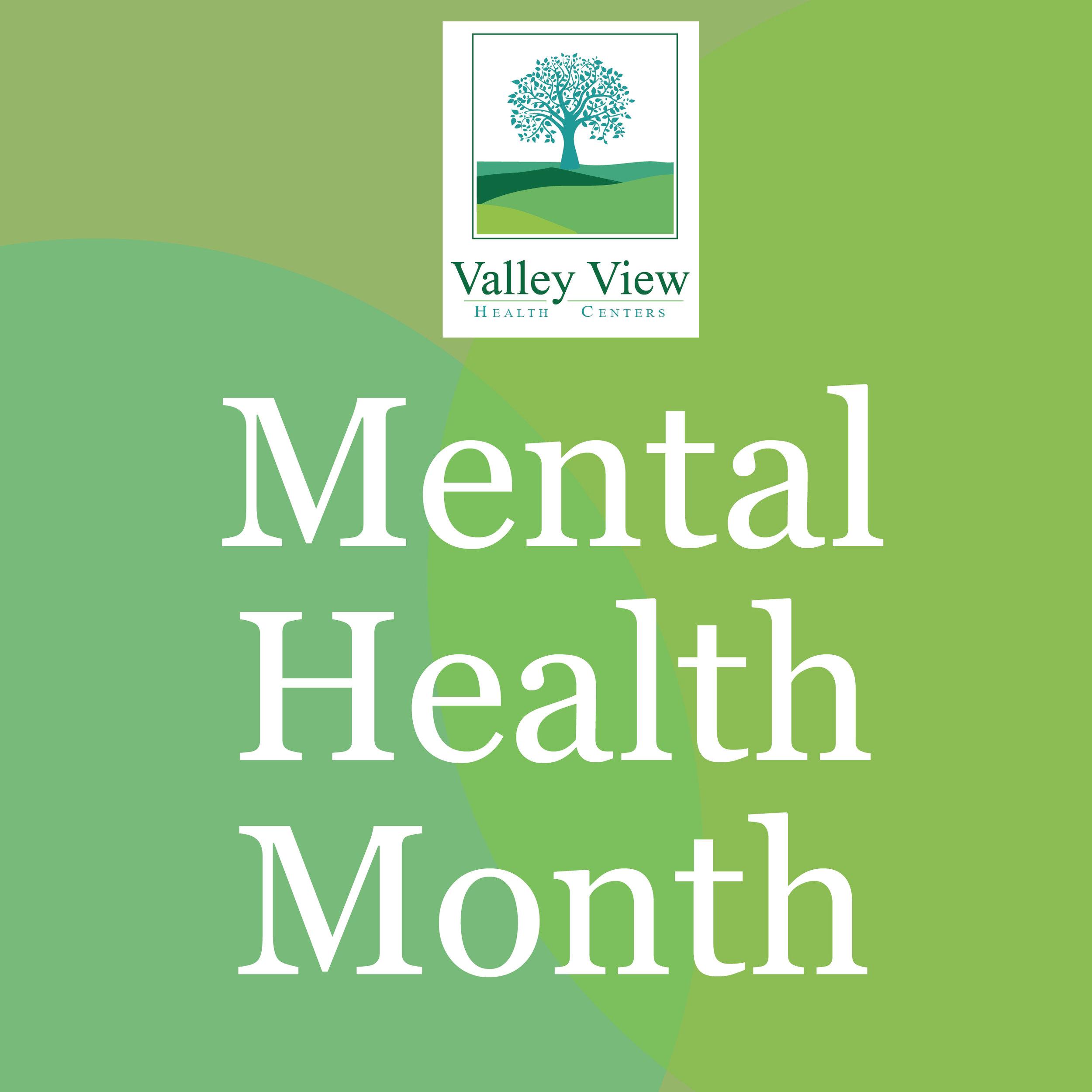 mental health calendar-01.jpg